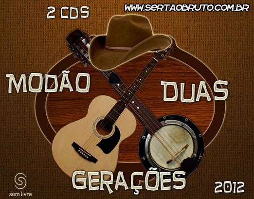 CHICO CANARINHO E PARANA REY CD PRISIONEIRO BAIXAR